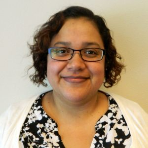 Janeth Orozco