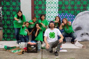 community-service-group