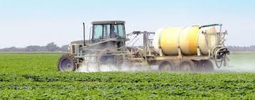 spraying-picture