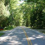 Evergreen Drive